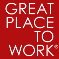 GreatPlaceToWork®