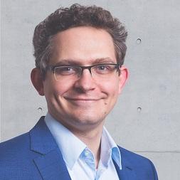 Bastian Kröhnke