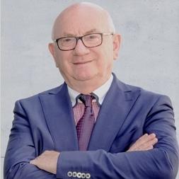 Klaus D. Meier